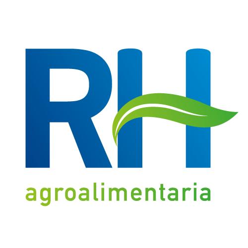 RH Agro